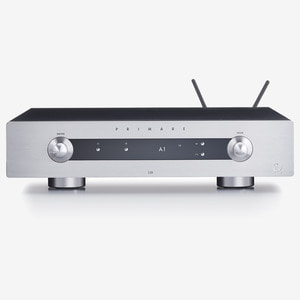 프라이메어 인티앰프 I35 DAC (Primare Integrated Amplifier i-35 DAC)