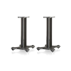 모니터 오디오 플레티늄 pl100 Monitor Audio Platinum II Speaker Stands For PL100 (Pair)