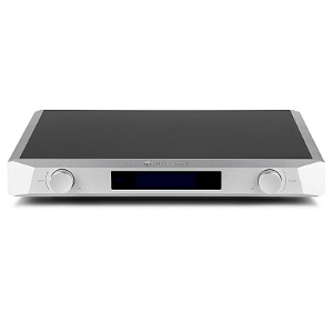 누프라임 에볼루션 DAC (Nuprime Evolution DAC)