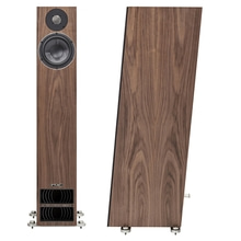 PMC twenty5.24 톨보이 스피커 (PMC twenty5. 24 Tallboy Loud speakers)