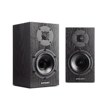 스펜더 북쉘프스피커 A1 (SPENDOR A-Line Bookshelf Speakers A1)
