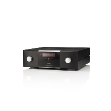 마크레빈슨 No5805 인티앰프 (MarkLevinson No 5805 Integrated Amplifier)