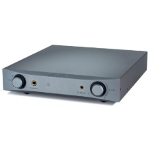 누프라임 (Nuprime) 알리타 (Alita) DAC & Headphone Amplifier